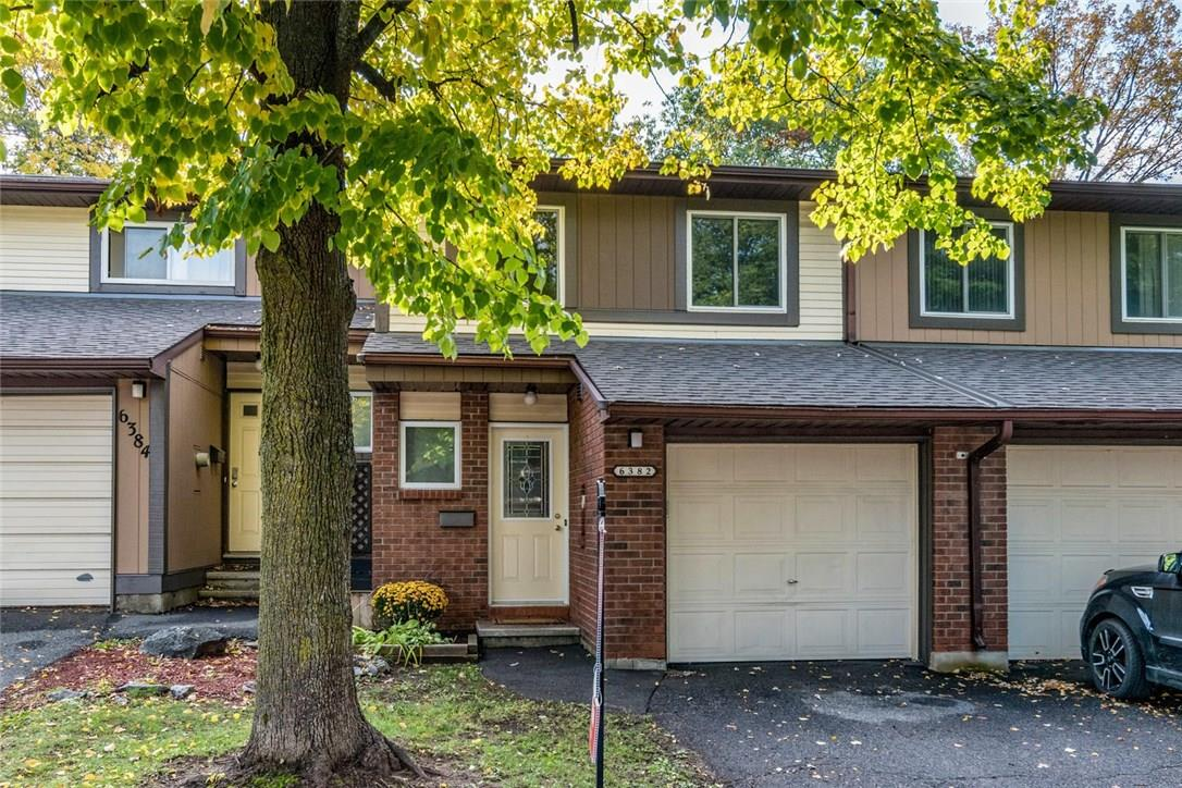 Real Estate Listing   6382 MARY JANE CRESCENT Orleans