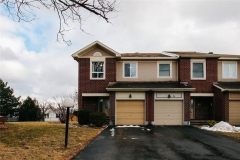 Real Estate Listing   21 WILLWOOD CRESCENT Ottawa