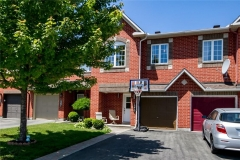 Real Estate Listing   1279 Klondike Road Ottawa